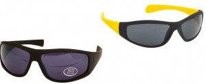 sonnenbrillen bestellen