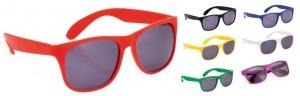 sonnenbrillen billig