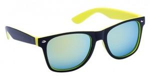 Sonnenbrille online