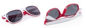 sonnenbrille bestellen